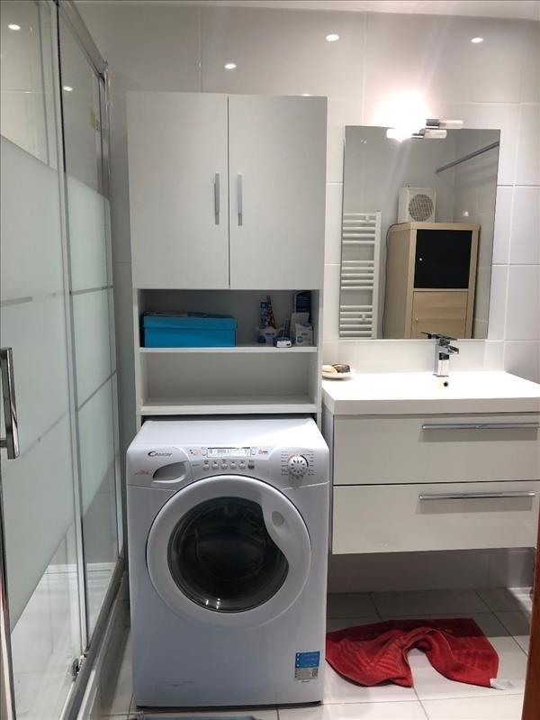 Vente appartement Palavas les flots 271000€ - Photo 4