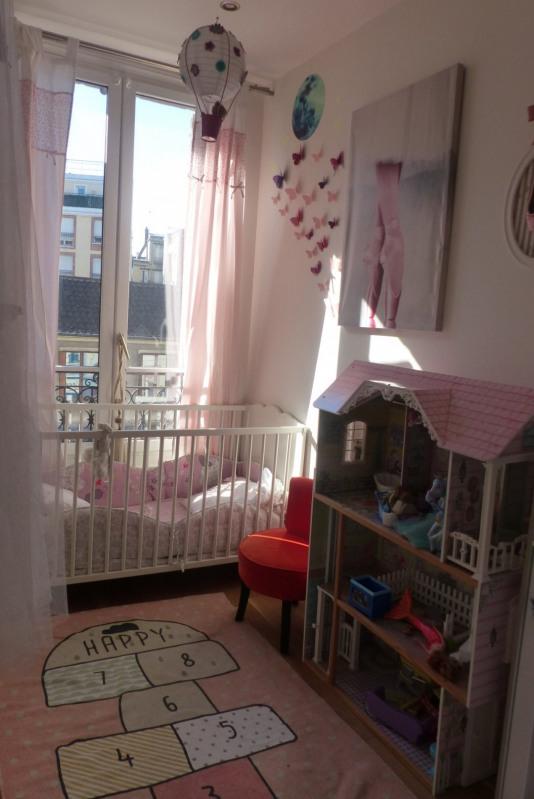 Sale apartment Villemomble 199000€ - Picture 5