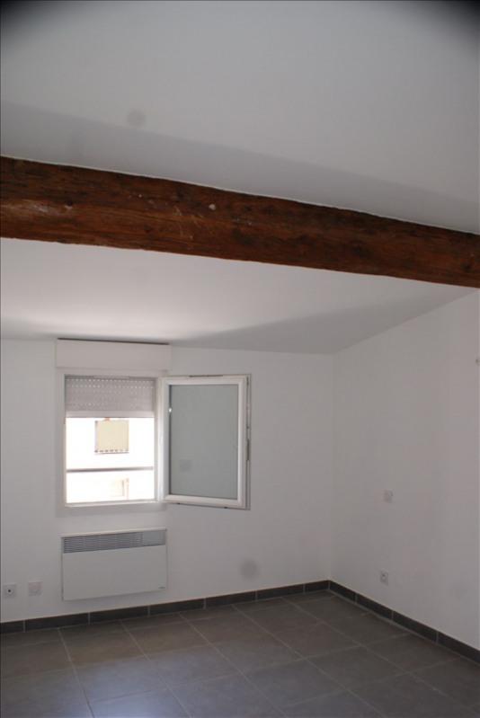 Rental apartment Lunel 702€ CC - Picture 5