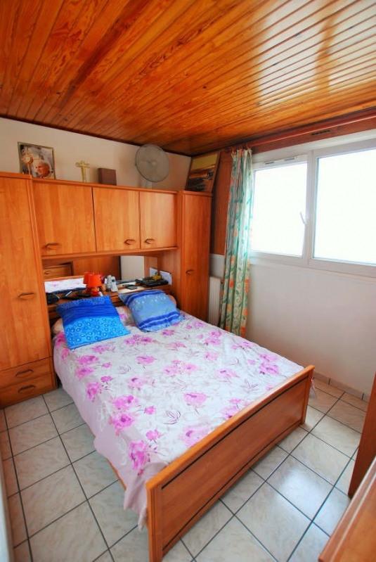 Vente appartement Bezons 196000€ - Photo 3