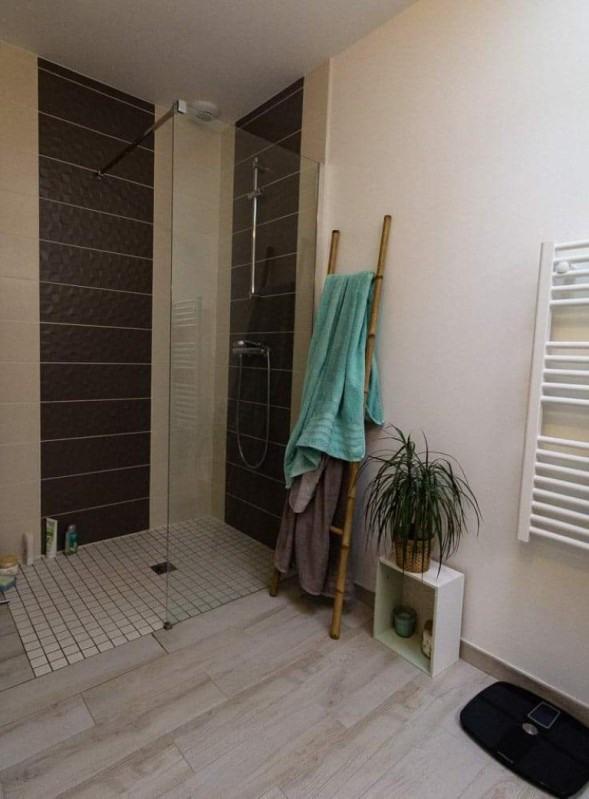 Location maison / villa Pornic 815€ CC - Photo 7