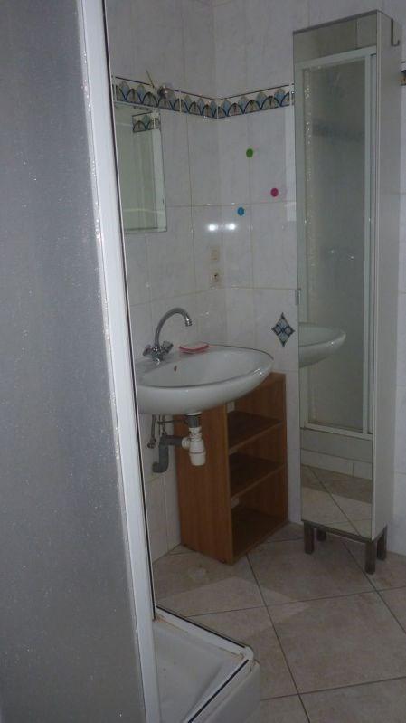 Rental apartment Bouray sur juine 895€ CC - Picture 3