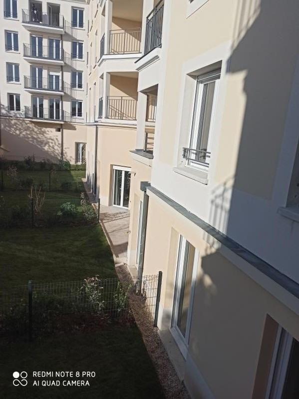 Vermietung wohnung Le blanc mesnil 960€ CC - Fotografie 1