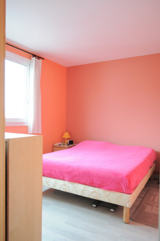 Sale apartment Gagny 188000€ - Picture 5