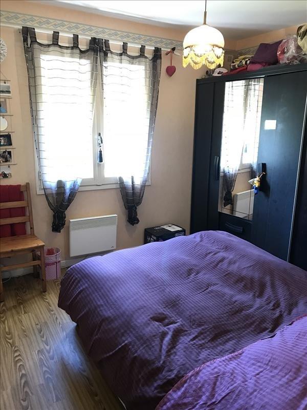 Sale house / villa Bias 234000€ - Picture 9