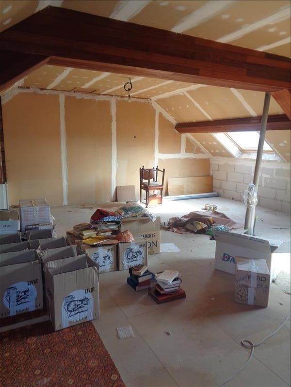 Verkoop  huis Villeneuve le roi 395000€ - Foto 11