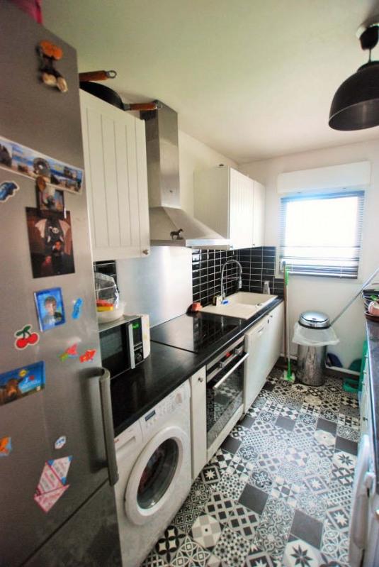 Vente appartement Bezons 245000€ - Photo 3