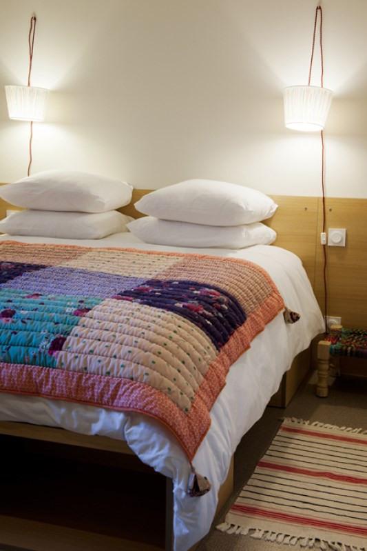 Location appartement Nantes 1500€ CC - Photo 5