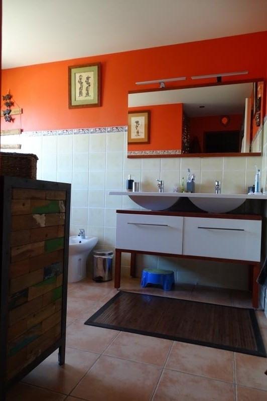 Deluxe sale house / villa Gujan mestras 769000€ - Picture 6