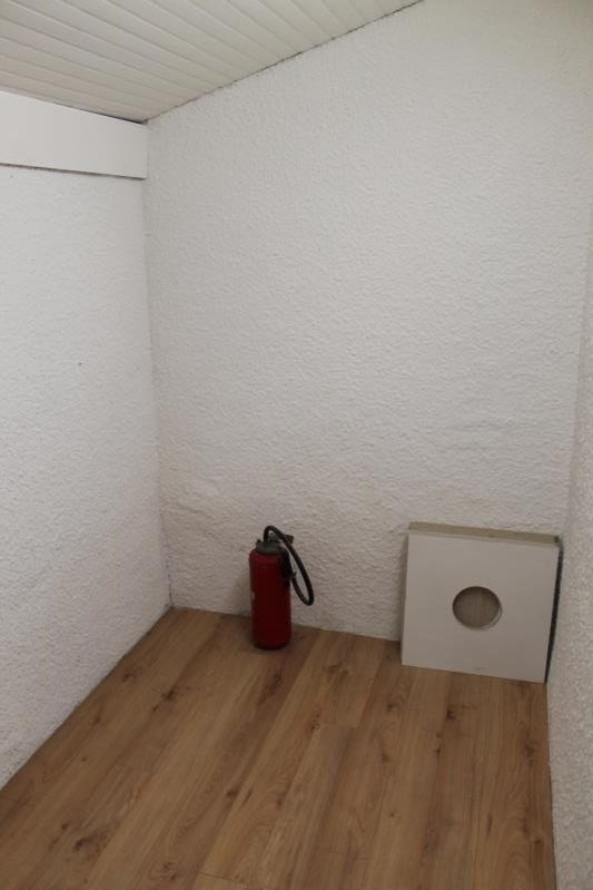 Location local commercial Langon 650€ HT/HC - Photo 3