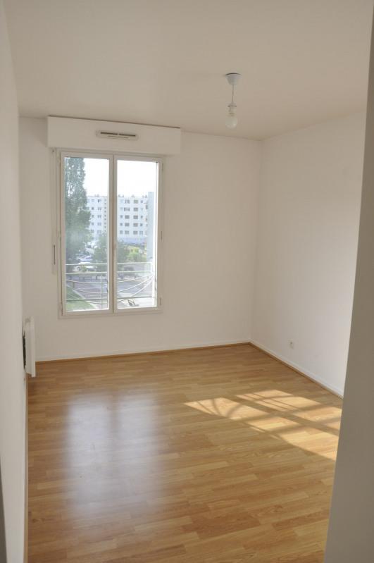 Sale apartment Saint-cyr-l'école 349500€ - Picture 10