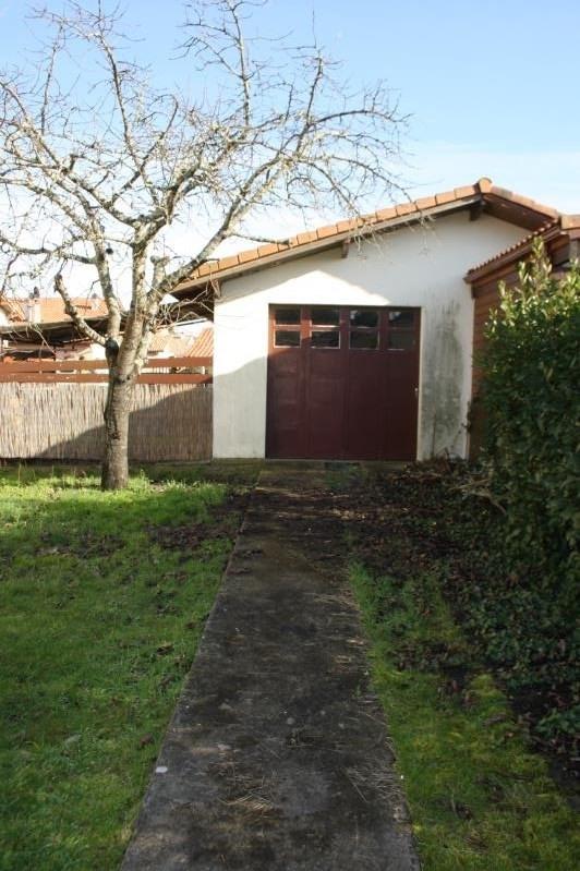 Sale house / villa Mimizan 197000€ - Picture 5