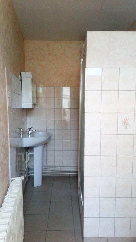 Vente maison / villa Le mans 118500€ - Photo 2