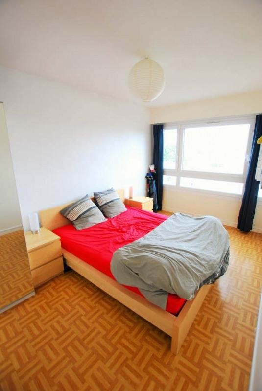 Vendita appartamento Bezons 210000€ - Fotografia 5