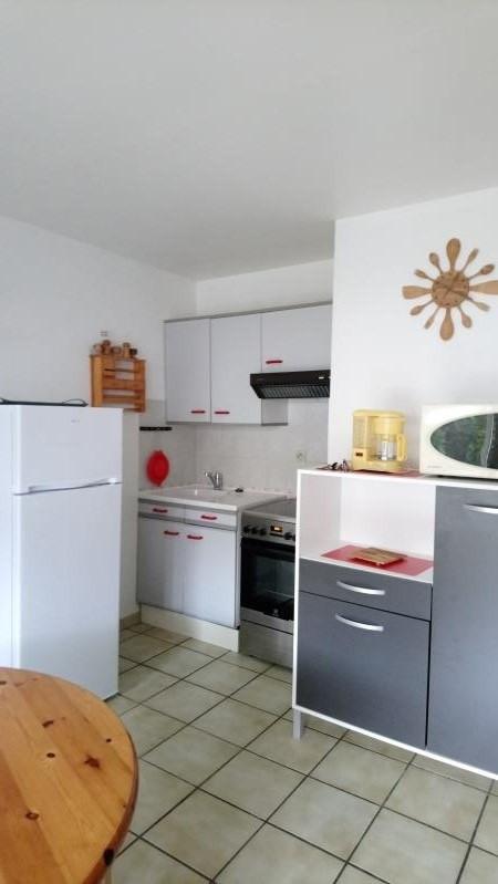 Location appartement Bidart 490€ CC - Photo 2