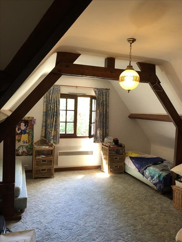 Verkoop  huis Nogent le roi 287800€ - Foto 9