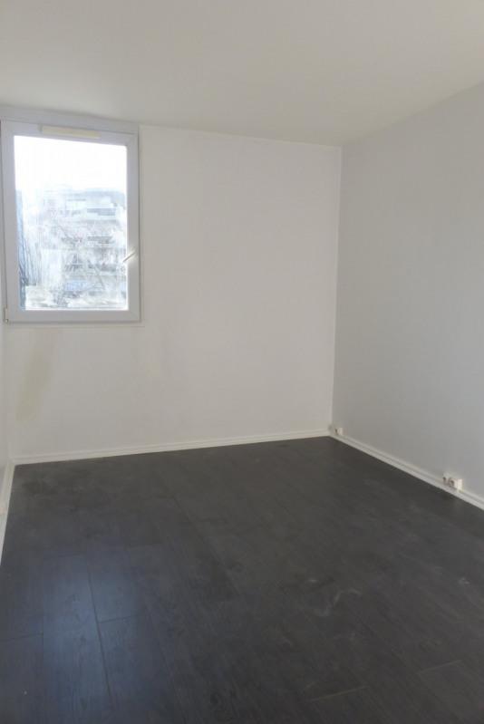 Sale apartment Le raincy 242000€ - Picture 6