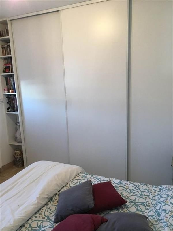 Vente appartement Toulon 239 000€ - Photo 9