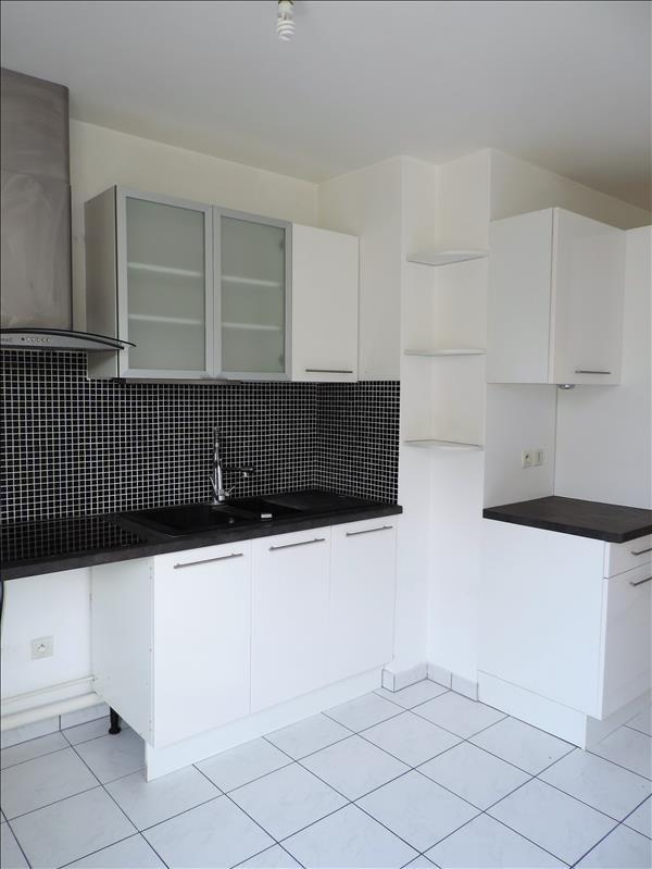 Vente appartement Lagny sur marne 292000€ - Photo 5