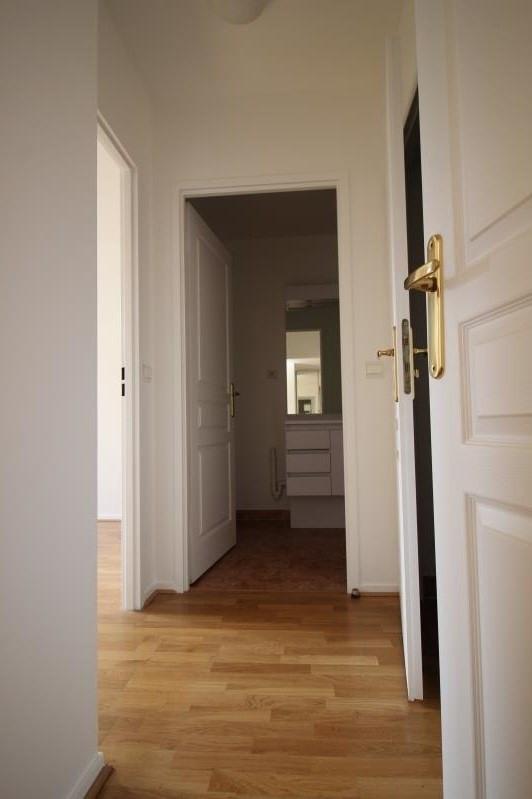 Location appartement Le vesinet 1195€ CC - Photo 5