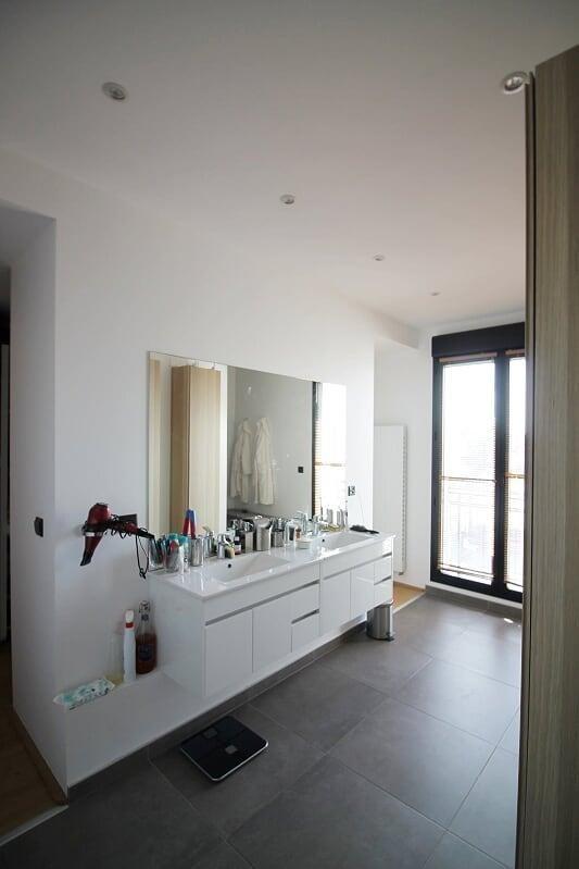 豪宅出售 住宅/别墅 Bry sur marne 1390000€ - 照片 7