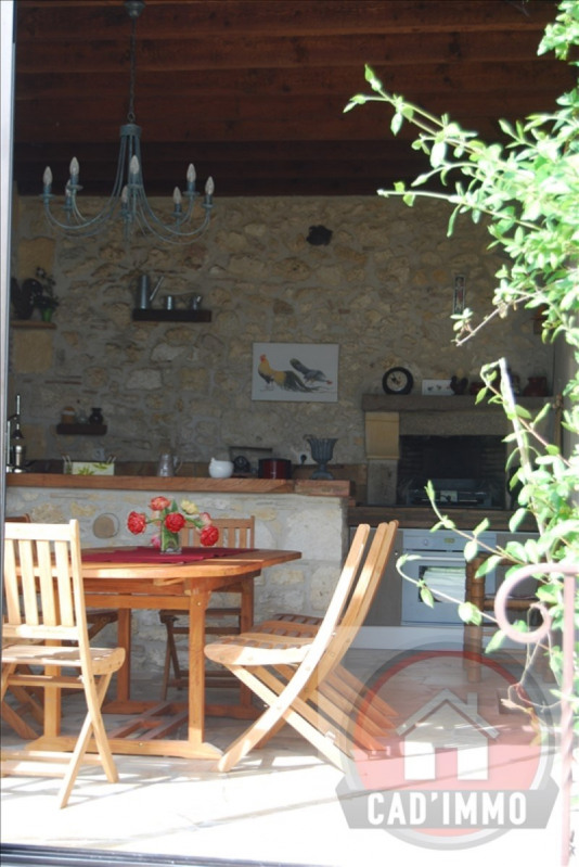 Deluxe sale house / villa Monbazillac 651000€ - Picture 11