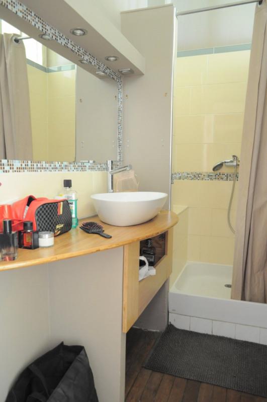 Sale apartment Le raincy 237000€ - Picture 8