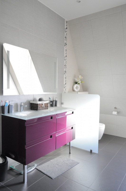 Vente maison / villa Les pavillons-sous-bois 920000€ - Photo 14