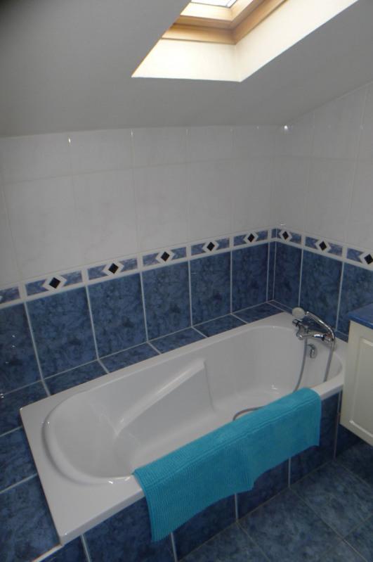出租 公寓 Oullins 830€ CC - 照片 6