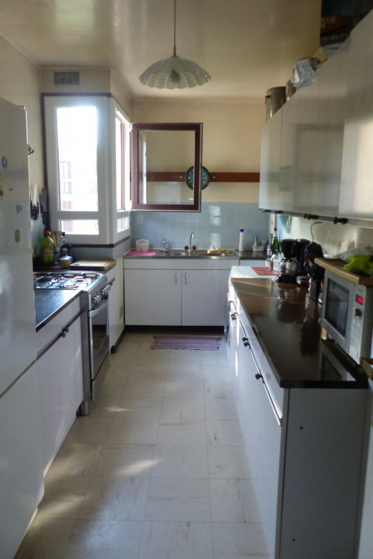 Vente appartement Villemomble 189 000€ - Photo 4