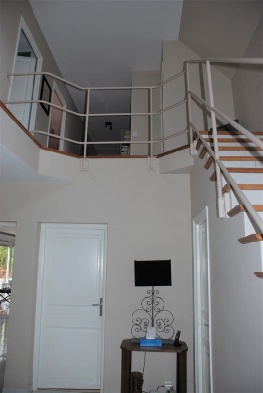 Venta  casa Magny les hameaux 742000€ - Fotografía 7