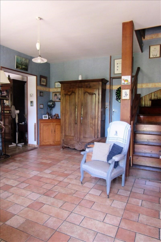 Sale house / villa Bueil 199000€ - Picture 3