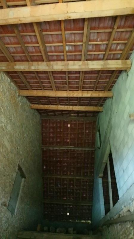 Sale house / villa Malange 89000€ - Picture 6