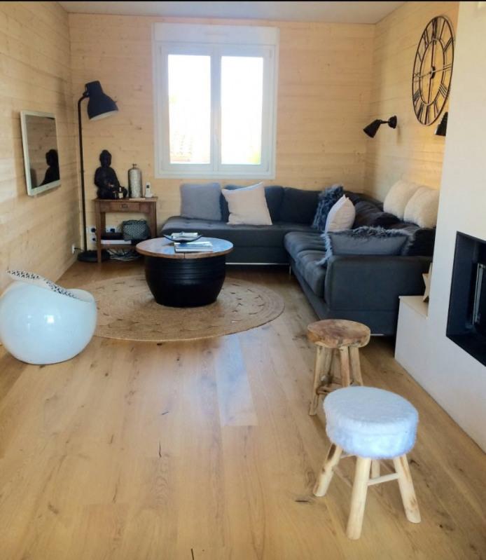 Deluxe sale house / villa Chateau d'olonne 560000€ - Picture 5