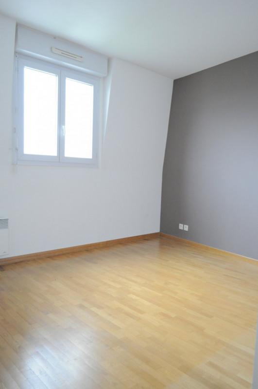 Vente appartement Villemomble 325000€ - Photo 8