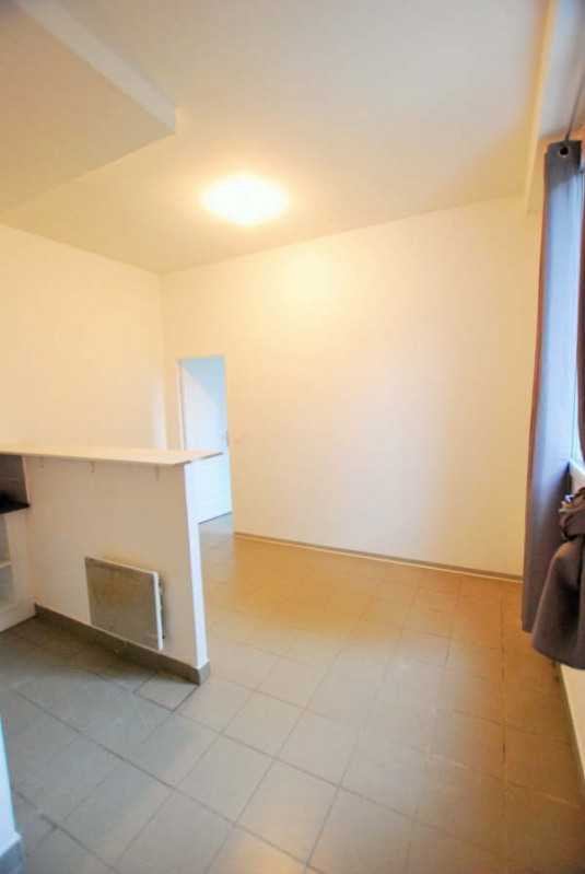 Vendita appartamento Argenteuil 119000€ - Fotografia 2