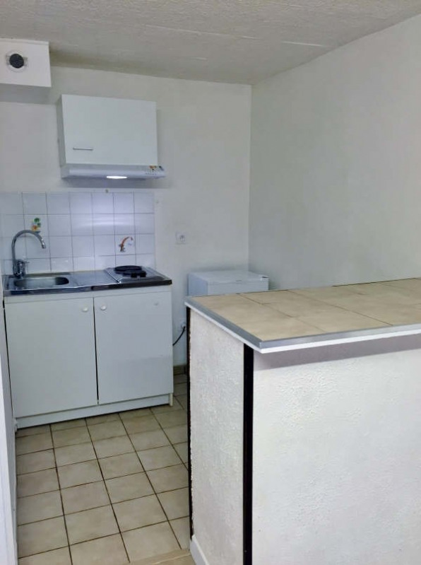 Rental apartment Toulouse 441€ CC - Picture 3