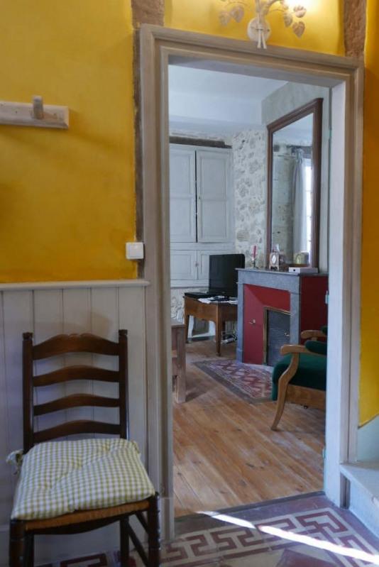Sale house / villa Lectoure 190000€ - Picture 5