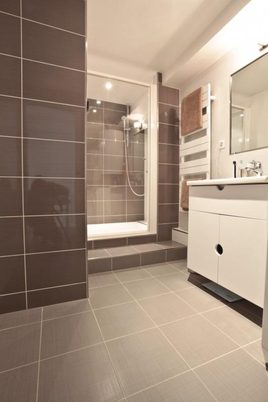 Vente appartement Paris 2ème 895000€ - Photo 7