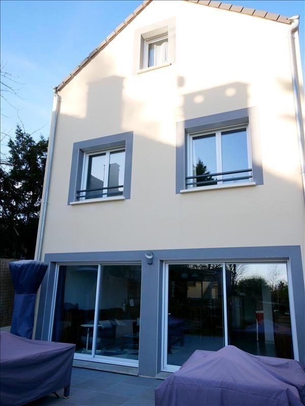 Vente de prestige maison / villa Garches 1290000€ - Photo 6