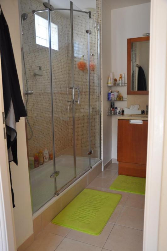 Location maison / villa St nom la breteche 3350€ CC - Photo 13