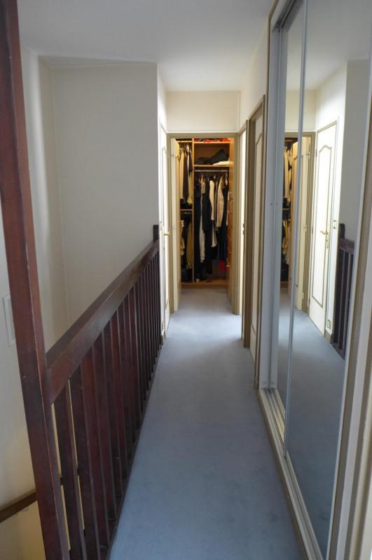 Vente appartement Nanterre 598500€ - Photo 22