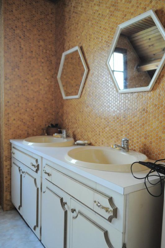 Sale house / villa Villemomble 499000€ - Picture 10