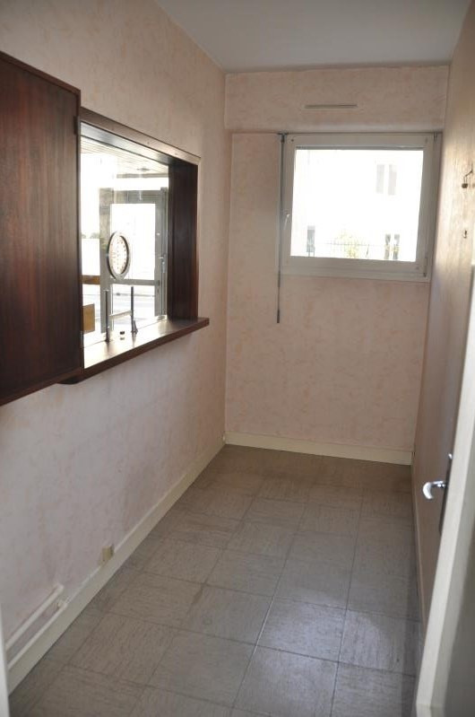 Vente appartement Soissons 81 000€ - Photo 7
