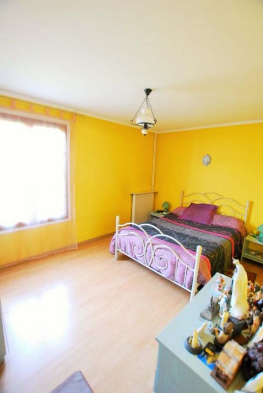 Sale house / villa Bezons 340000€ - Picture 5
