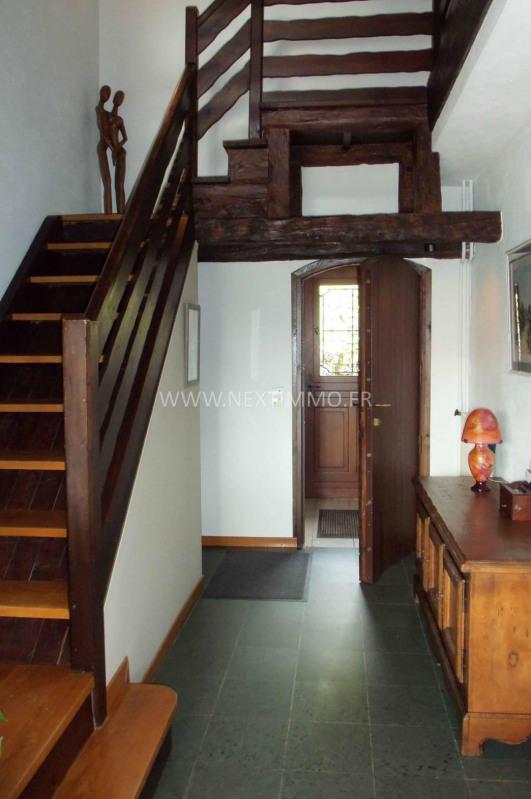 Revenda casa Valdeblore 485000€ - Fotografia 20
