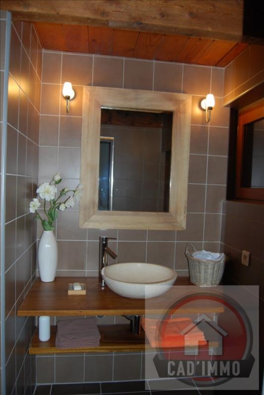 Deluxe sale house / villa Monbazillac 651000€ - Picture 12