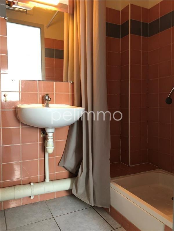 Rental apartment Salon de provence 450€ CC - Picture 5