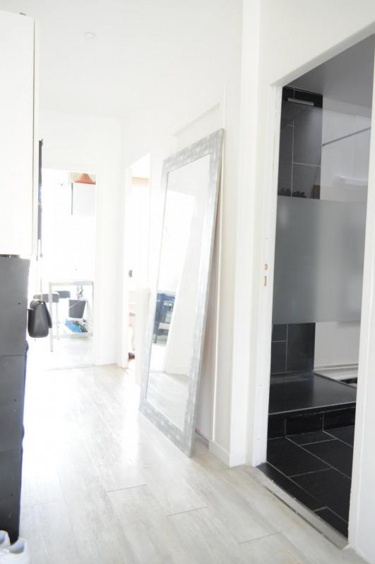 Sale apartment Le raincy 299000€ - Picture 10