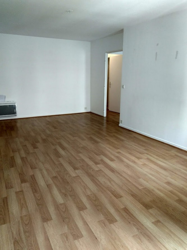 Vente appartement Paris 14ème 770 000€ - Photo 13